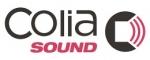 Colia Sound