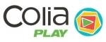 Colia Play