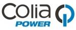 Colia Power